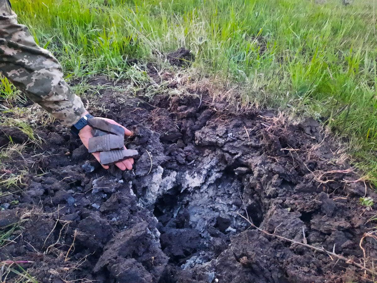 """Украинские военные рассказали о бесчеловечном поступке армии РФ на Донбассе: """"За это придется отвечать"""""""