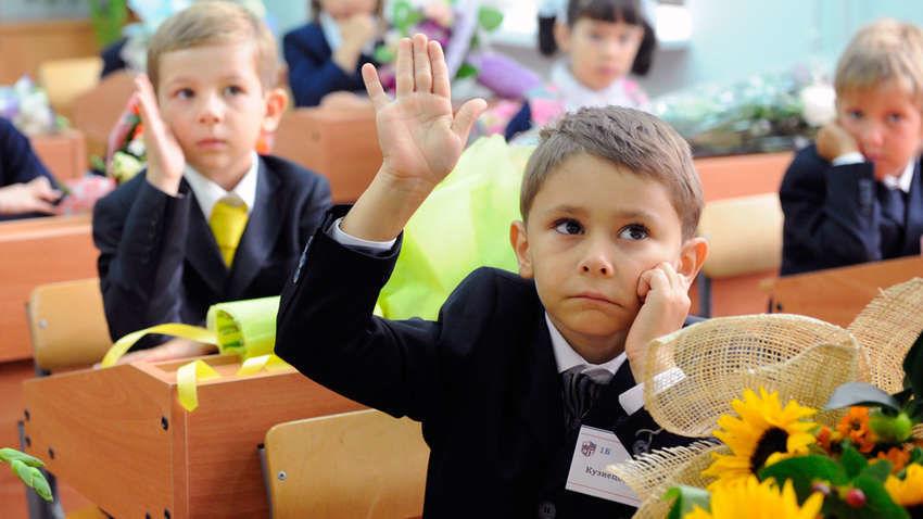 Школьников Украины могут обязать учиться летом: образовательный омбудсмен Горбачев рассказал о причинах
