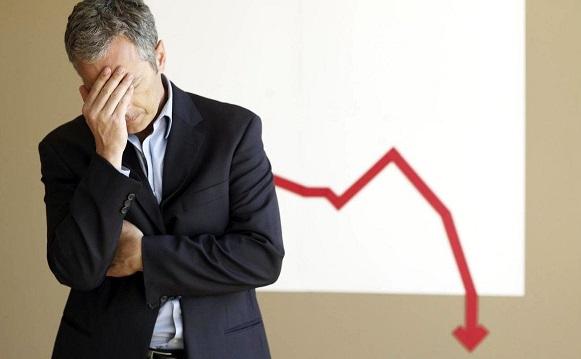 новости экономики, бизнес, банкротство, россия сегодня, россия онлайн, банки, деньги, литовцева, москва сегодня, москва онлайн