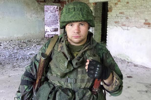 """""""Ихтамнеты"""" в украинских тюрьмах молят российских журналистов помочь им вернуться домой"""