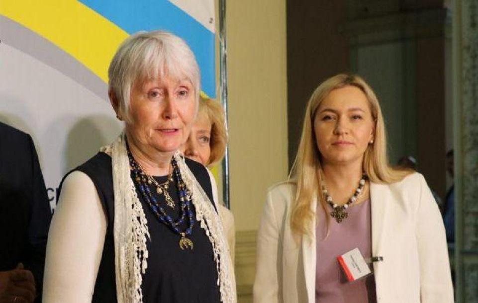 Украина, политика, выборы, рада, партия, олигархи, нато, крым, донбасс