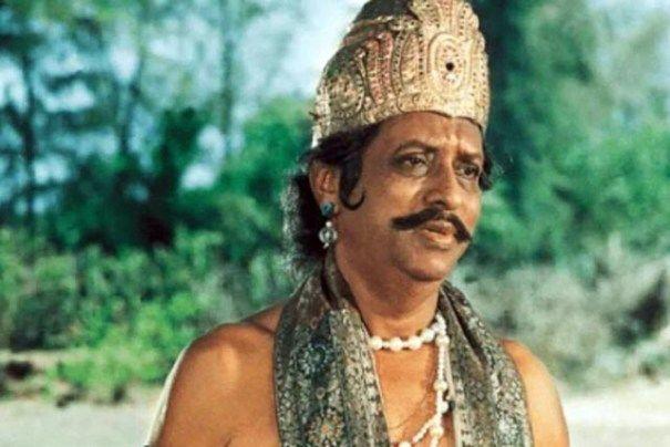 """Ему не хватило два года..."" – 98-летняя звезда фильма ""Танцор диско"" скончался в Мумбаи"