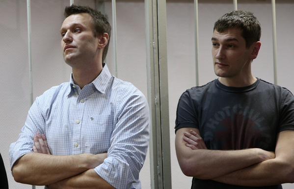 навальный, политика, общество, происшествия