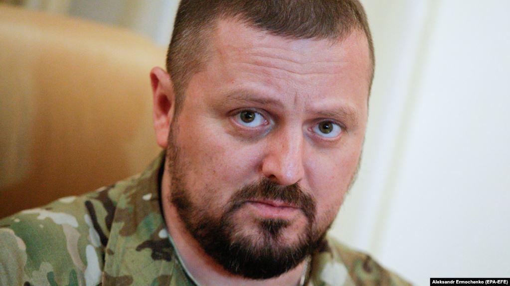 луганск, лнр, война на донбасе, происшествия, взрыв, игорь корнет, министр, террористы, боевики, новости украины