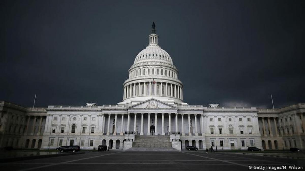 США, Конгресс, Сенат, Верхняя палата, Османская империя, 1,5 миллиона армян, Геноцид, Признание, Турция, Анкара