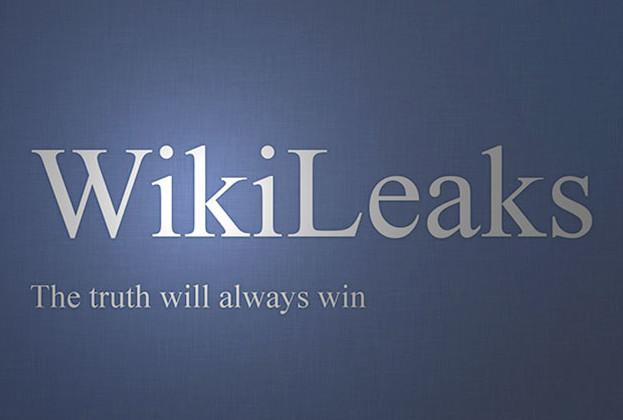 WikiLeaks анонсировала новую масштабную утечку данных из Дубая: в Кремле готовятся
