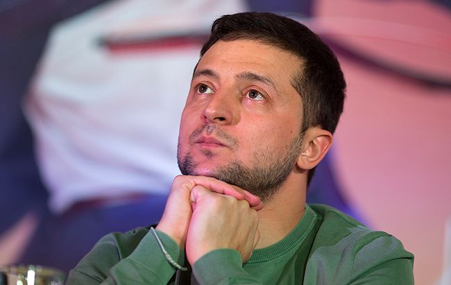 новости, Украина, выборы 2019, Зеленский, журналист, видео, бизнес в России, скандал, Казанский