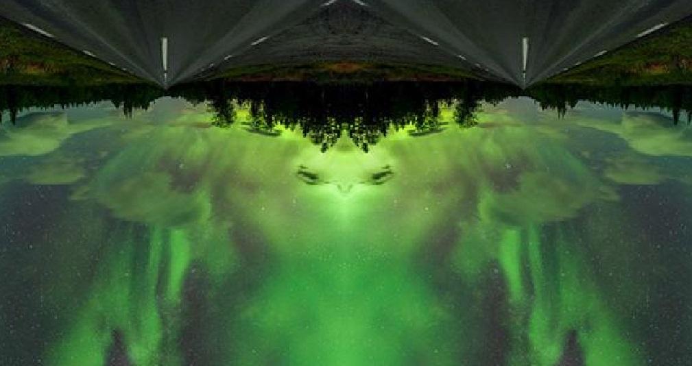 новости, Швейцария, астрофотограф, Йоран Стренд, инопланетяне, пришельцы, космос, смотреть фото, кадры, внеземные цивилизации, инопланетные цивилизации, Нибиру