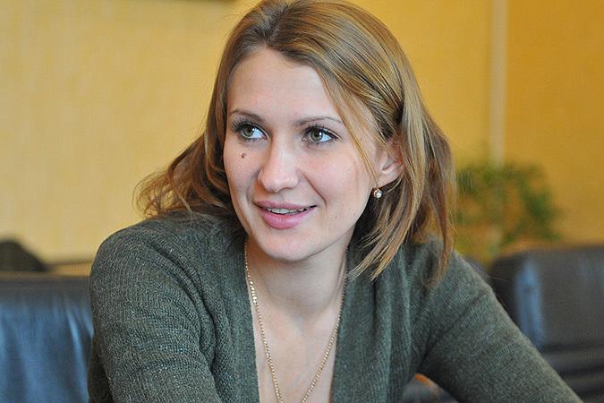 """На """"правозащитницу ДНР"""" Дарью Морозову было совершено покушение, данных о ее состоянии нет"""