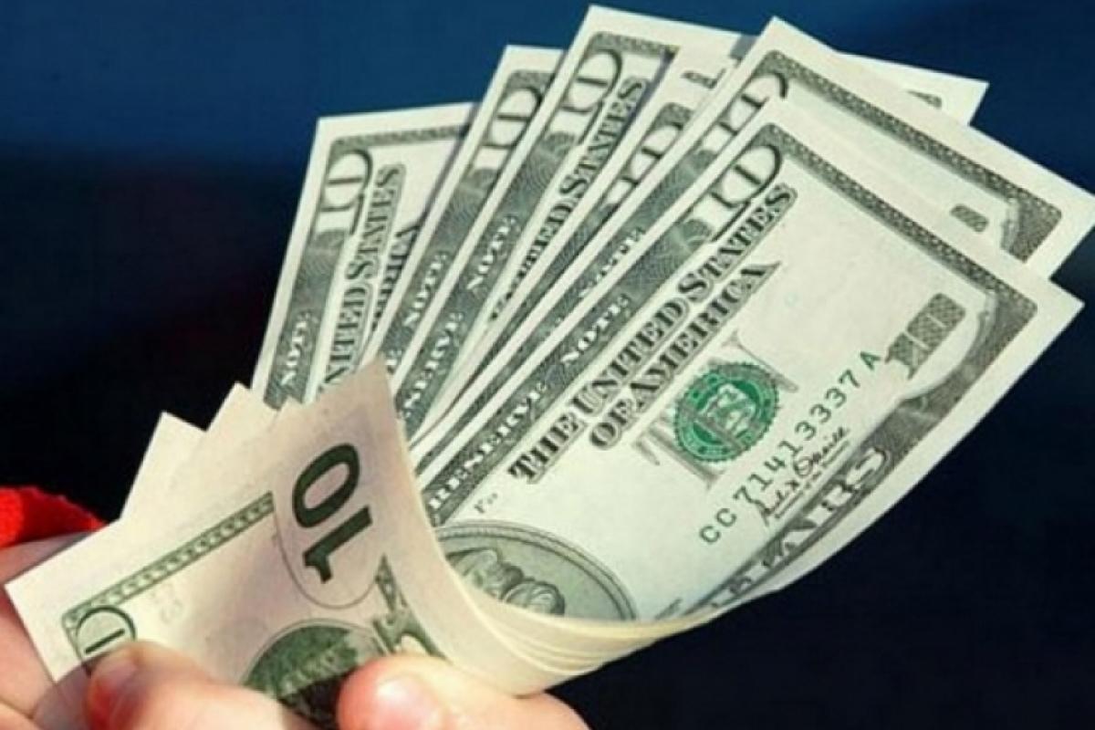 Курс доллара в Украине на 2021 год: к чему готовиться украинцам