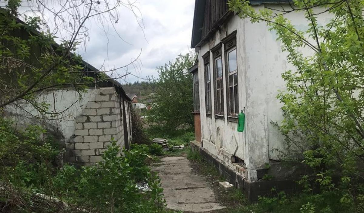 Под Харьковом очередное убийство: преступник два дня перевозил тела жертв и сбрасывал их в яму, кадры