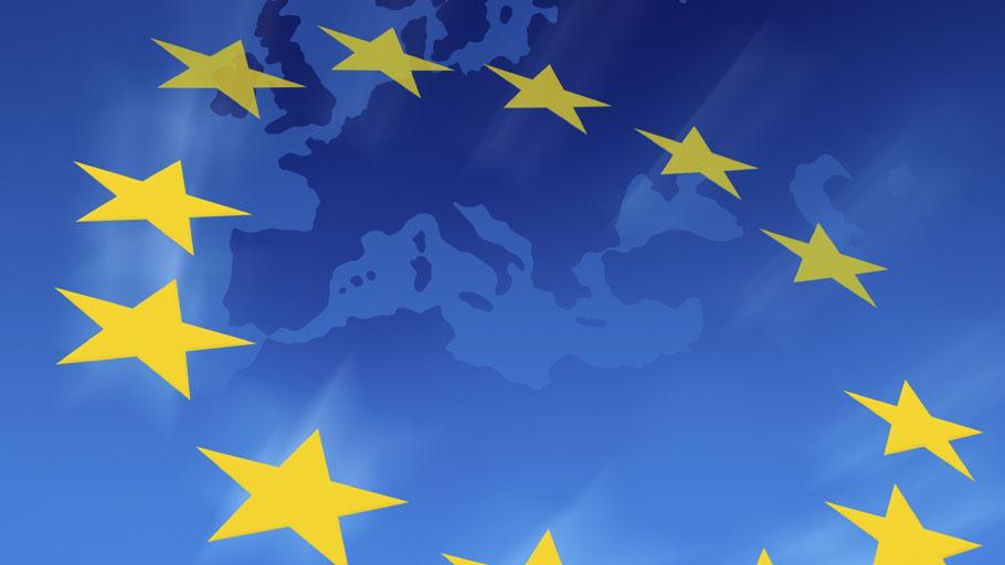 """Евросоюз пока не планирует вводить свой """"список Путина"""" вслед за США, - подробности"""