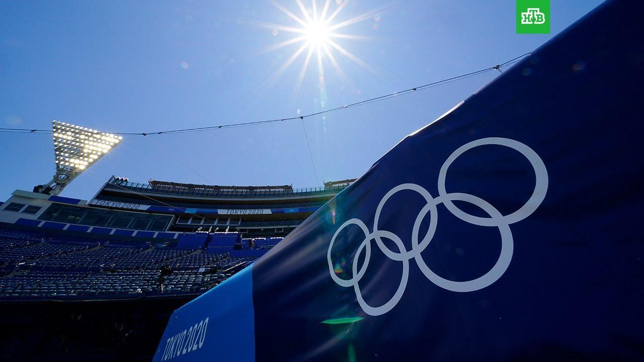 """Первое """"серебро"""" Украины и лидерство Китая: медальный зачет Олимпиады – 2020"""
