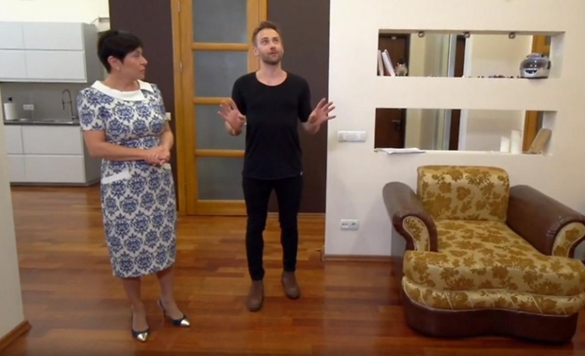 СМИ: Шепелев ради Тулуповой хочет отобрать у родителей Жанны ее квартиру в Москве