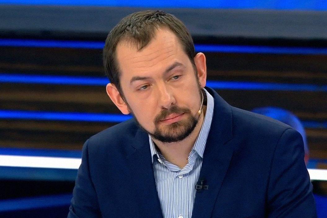 """Цимбалюк прогнозирует войну на Донбассе на десятилетия: """"Эта история надолго"""""""