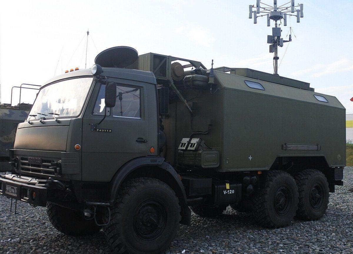 """ОБСЕ нашла """"очень редкого зверя"""" армии РФ на Донбассе: не экспортировали ни в одну страну мира"""