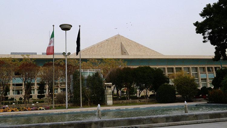 нападение, парламент, иран, происшествия, раненые, погибший, терроризм, мавзолей, тегеран
