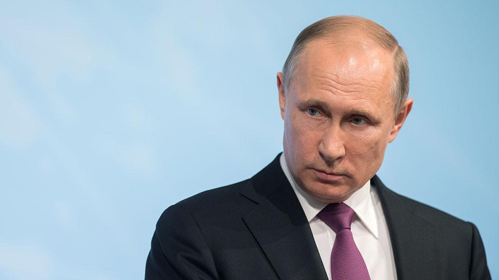 россия, польша, путин, дуда, вторая мировая война, мид польши