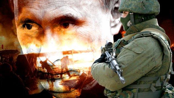 https://www.dialog.ua/images/news/391c43d9a12101941c68f0e56e09f9a0.jpg