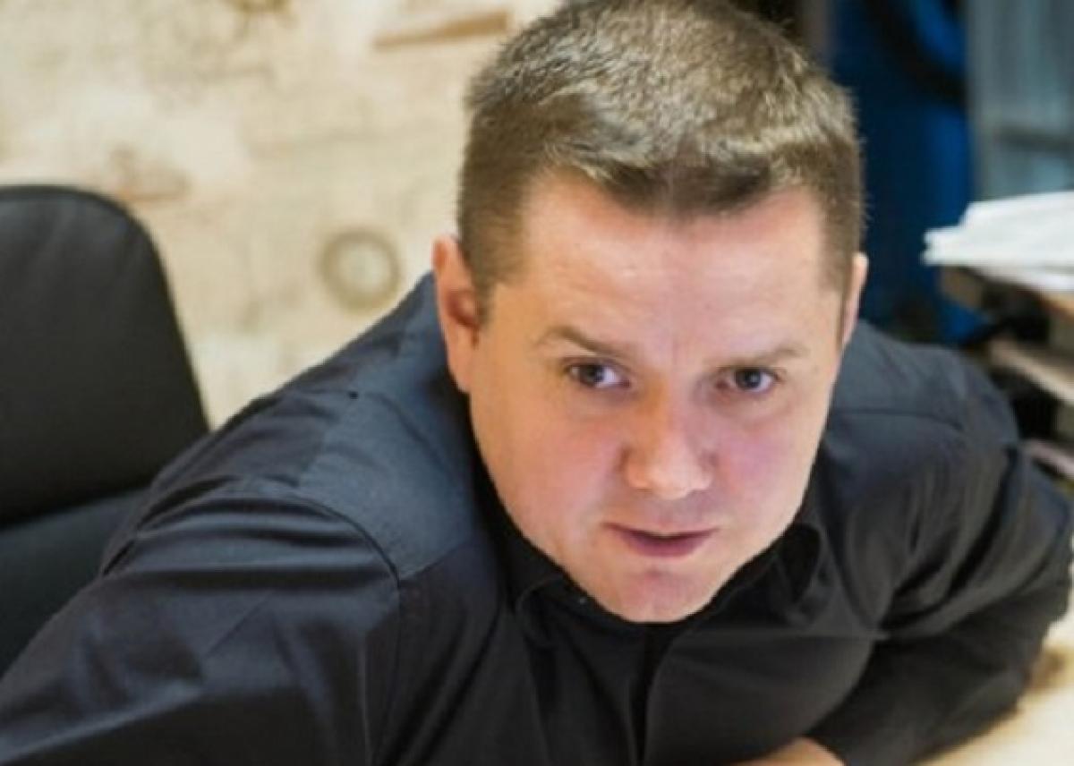 """Колясников предложил Путину ударить по Киеву ракетами: """"Мы должны отомстить, грани стерты"""""""