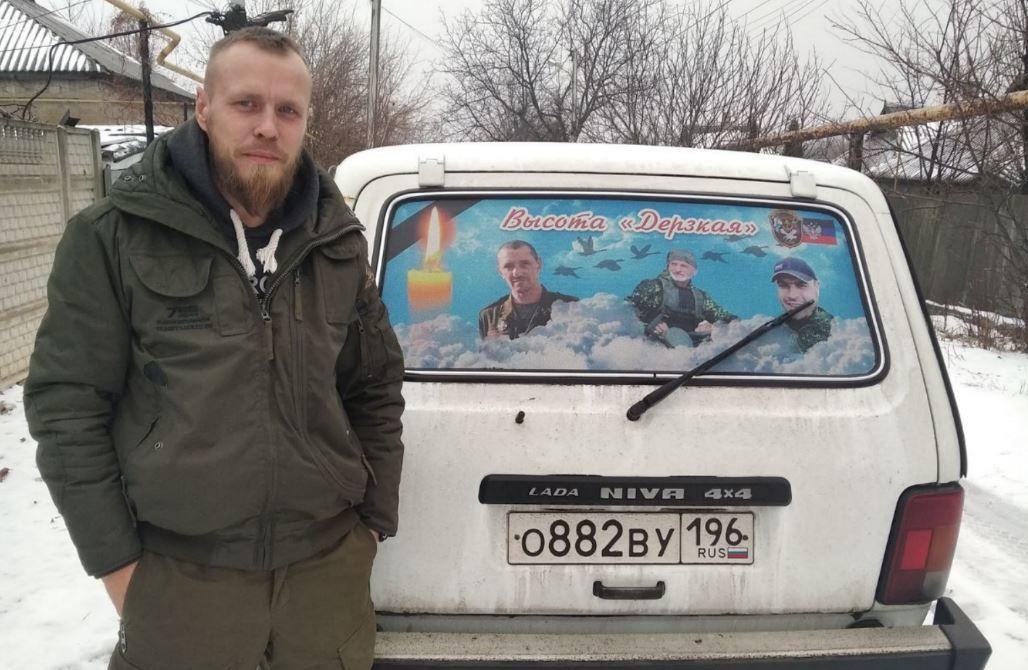 """В """"ДНР"""" убрали боевика, который хотел сдаться СБУ: """"Застрелили в спину"""""""