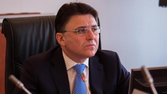 Роскомнадзор, Павел Дуров, Запрет, Telegram