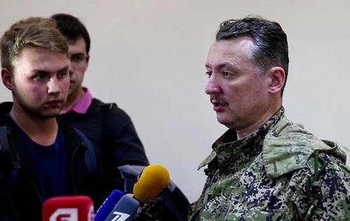 СМИ: Кадровые перемены в ДНР и ЛНР – технологии Кремля