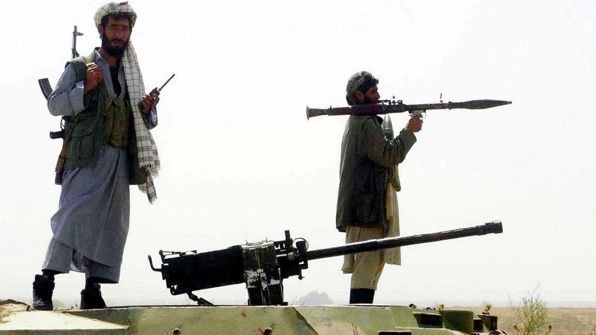 "Китай усиливает влияние в Афганистане – ""Талибан"" заключил сделку века"
