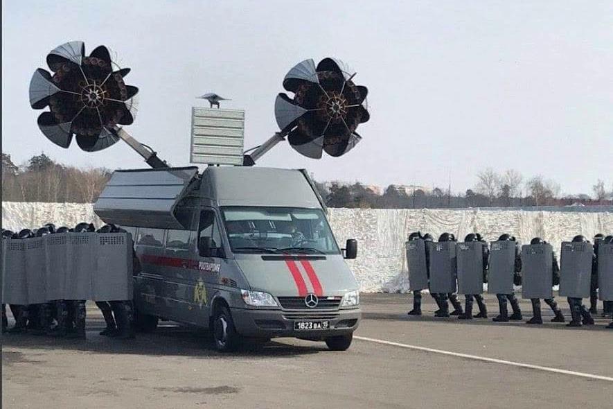 путин, россия, революция, протест, соцсети, скандал