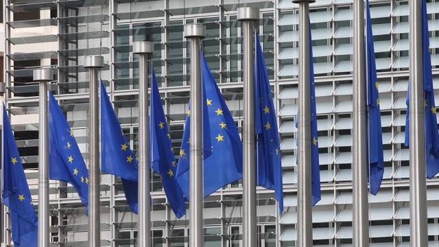 СМИ: о санкция против РФ послы ЕС не договорились