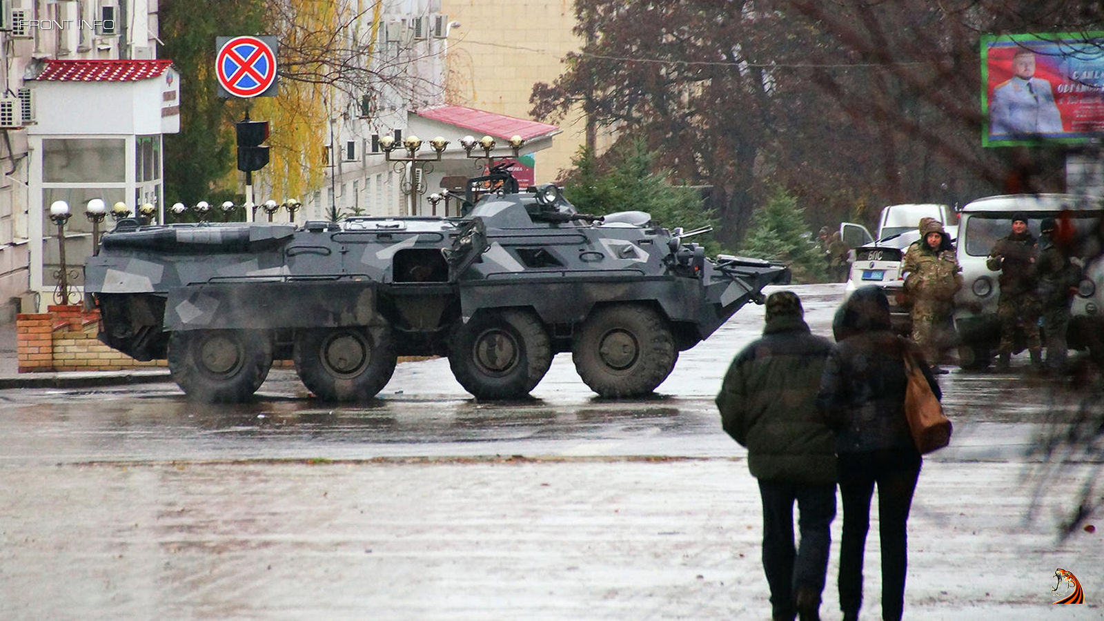 """Террористическую """"ЛНР"""" охватили антироссийские настроения: население теперь уже любит Украину и не хочет жить в фейковой """"Новороссии"""""""