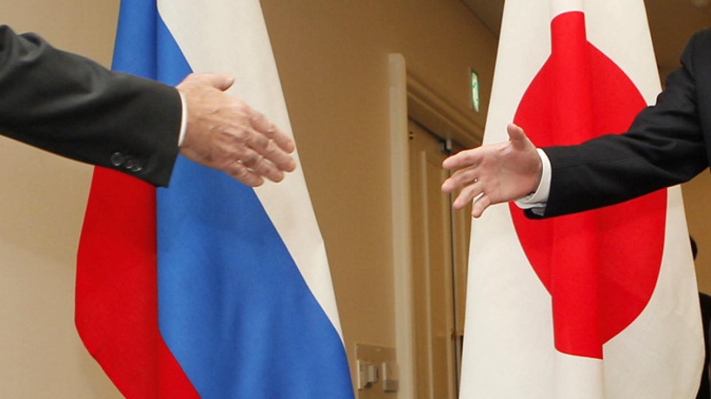 Стали известны планы Кремля по передаче Курильских островов Японии