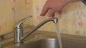 Зам мэра Донецка: авария на водохранилище ликвидирована, в Донецк завтра вернется вода
