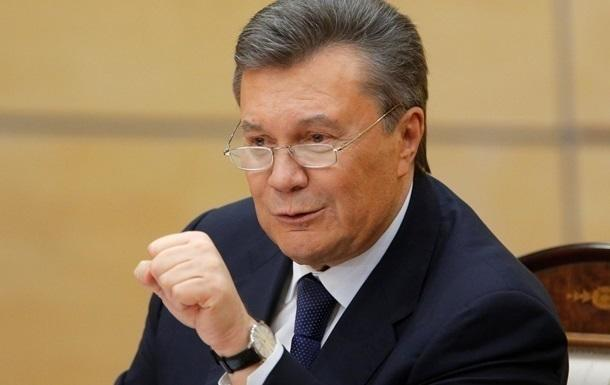 """янукович, евромайдан, беркут, суд, донбасс, """"лнр"""", """"днр"""", украина"""