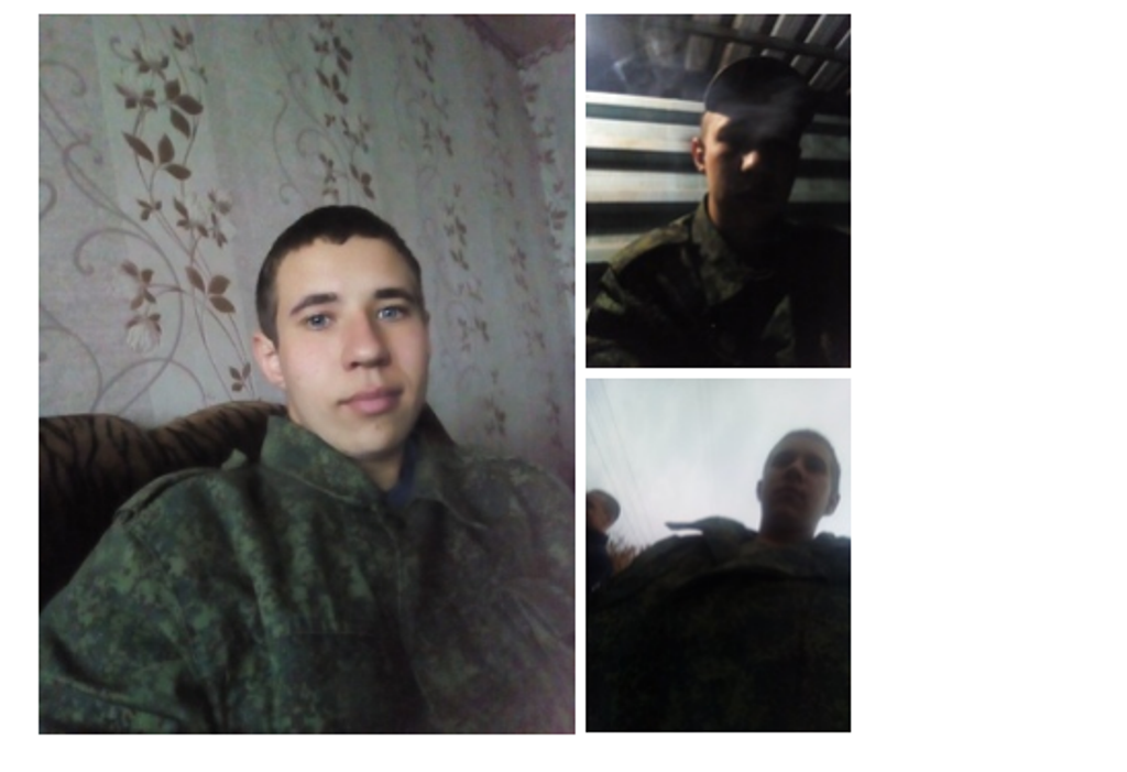"""Фото ликвидированного боевика """"ДНР"""" Вакулина попало в Сеть: """"Свой же и убил"""""""