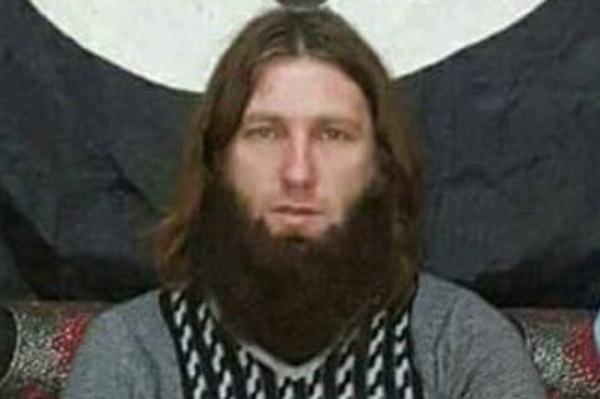 СБУ вместе с ЦРУ схватили лидера ИГИЛ Аль Бара Шишани под Киевом - детали спецоперации