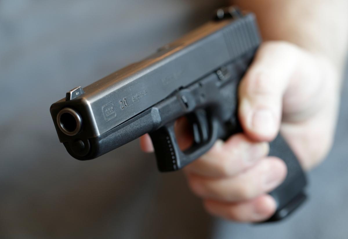 Украинцы не получат оружие на руки: Рада провалила важные законопроекты