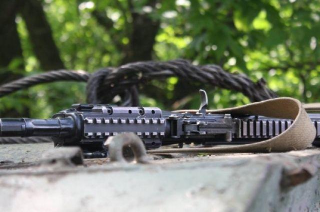 """Патруль """"ДНР"""" уничтожен ножами, четверо боевиков в плену – Мысягин рассказал подробности двух боев 93-й бригады на Бахмутской трассе"""