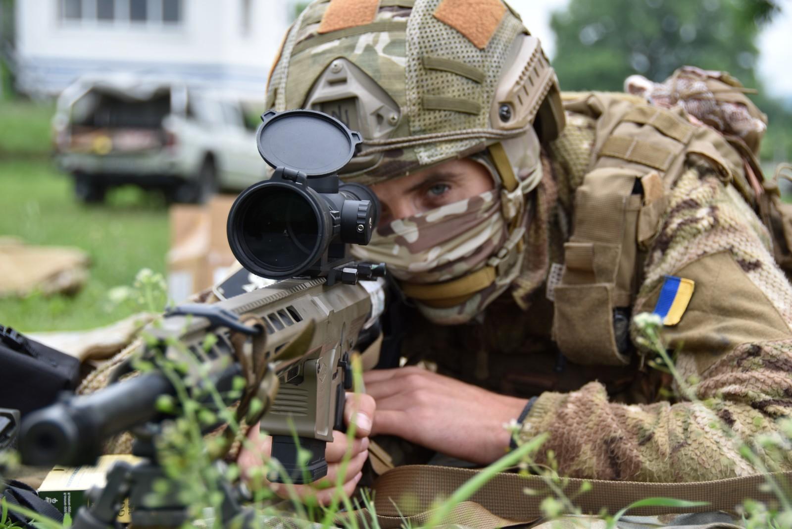 NPR: Коронавирус, санкции и ВСУ заставят Россию прекратить войну в Украине, победа уже близко