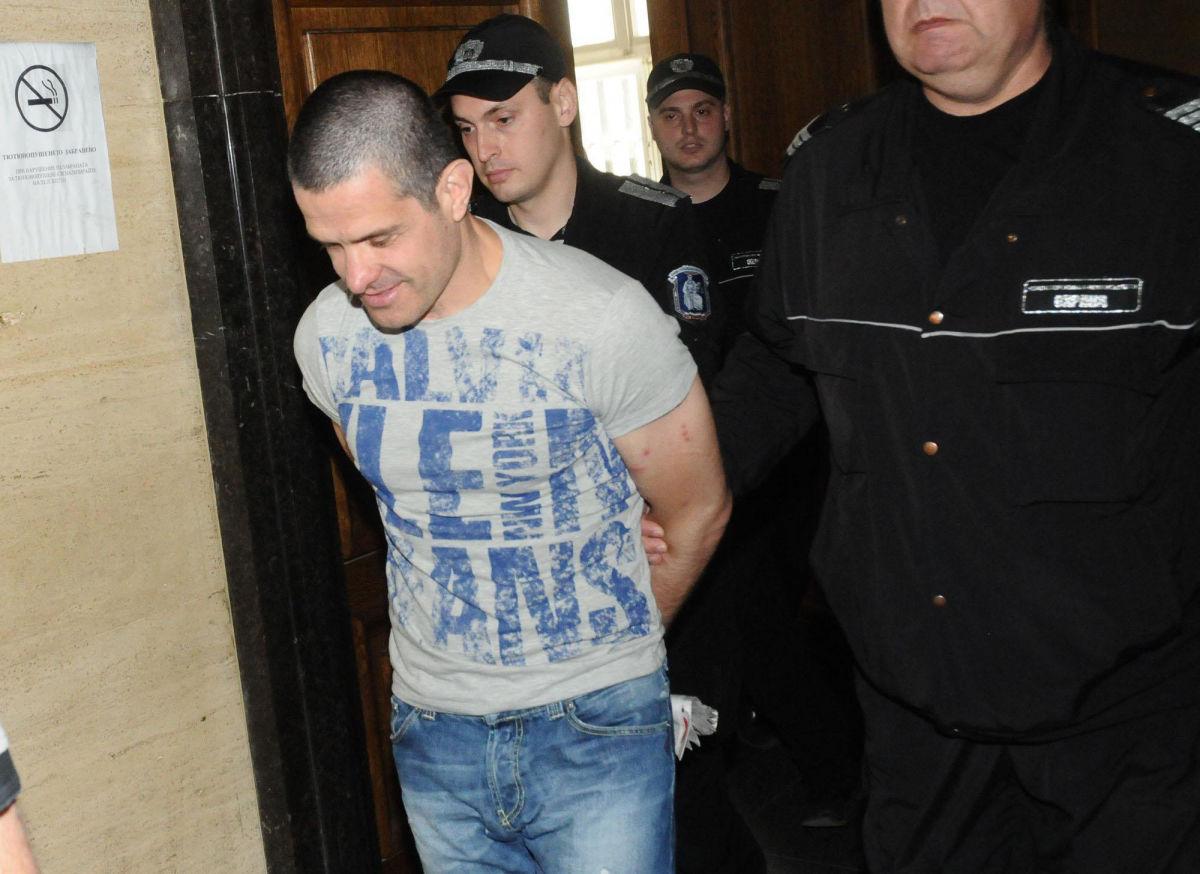 Скрывался несколько лет от полиции: СБУ задержала наркобарона европейского масштаба