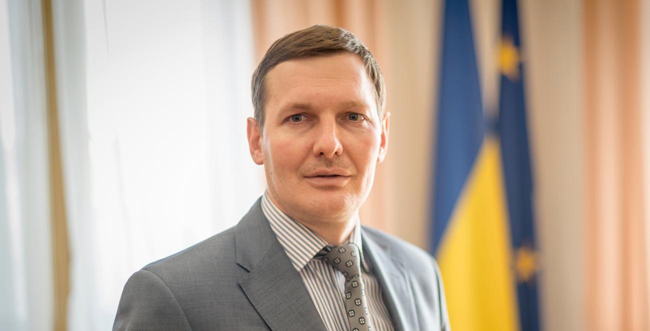 Конфликт Украины и Ирана из-за катастрофы МАУ: дело может перейти в суд ООН