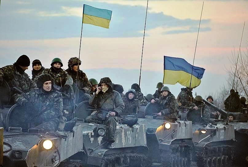 Закон об освобождении Донбасса: депутат раскрыл важные детали инициативы Порошенко
