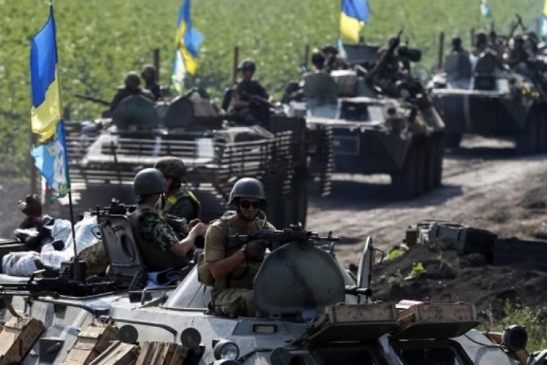 наев, оос, ато, донбасс, освобождение донбасса, луганск, донецк, всу, армия украины, террористы, перемирие на донбассе