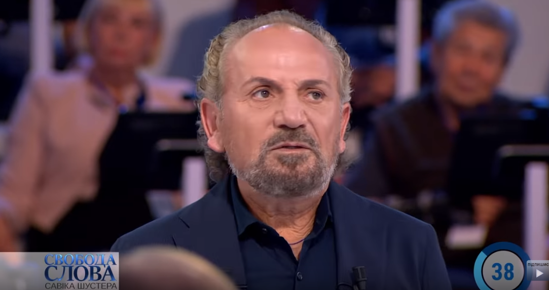 шустер, коломойский, украина,Влащенко , суд, 1+1, скандал