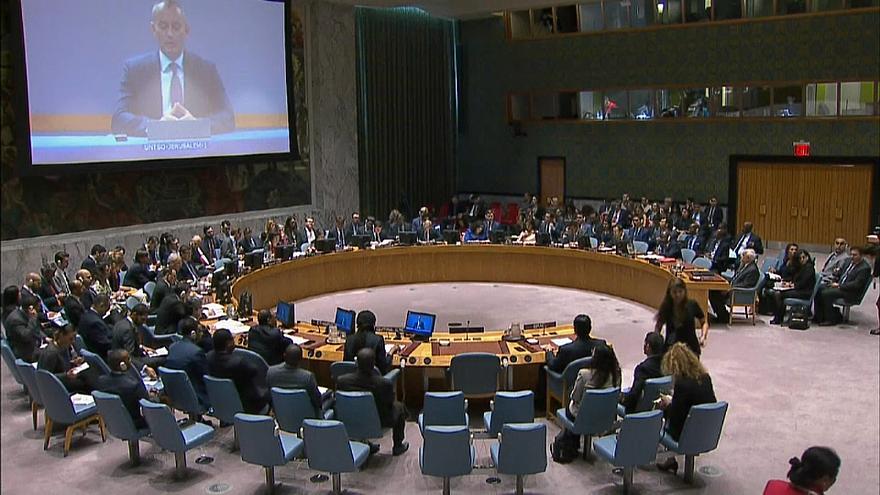 В ООН признали Донбасс одной из самых заминированных областей планеты – кадры