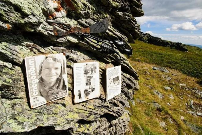 Мистика с погибшими на перевале Дятлова: эксгумация тела учителя Золотарева ошарашила ученых