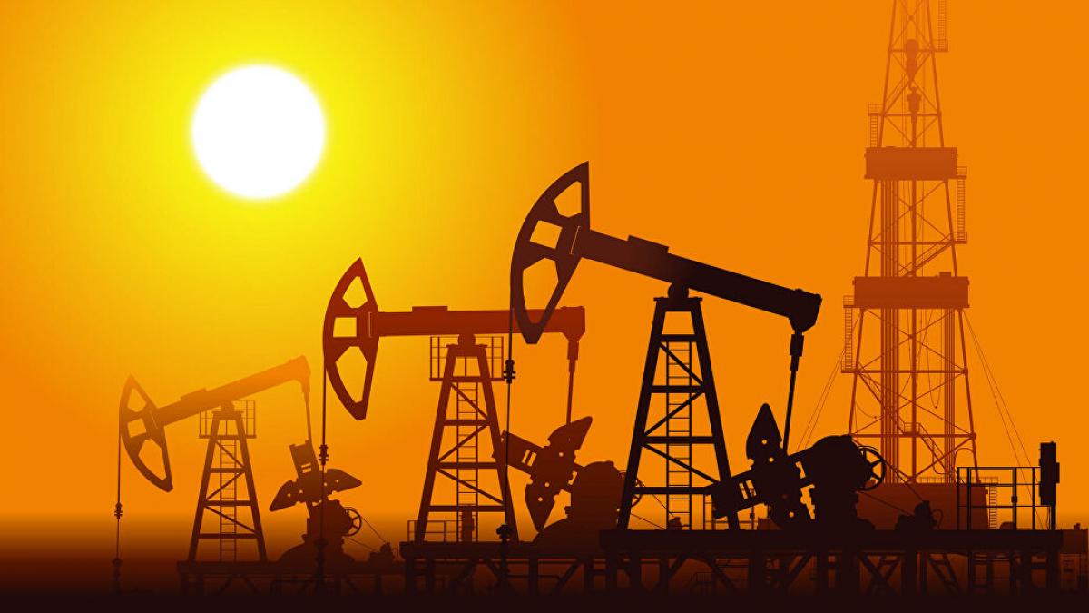 """Urals рухнула до $12 за баррель: СМИ сообщили о """"катастрофе"""" для российского бюджета из-за нефти в мае"""