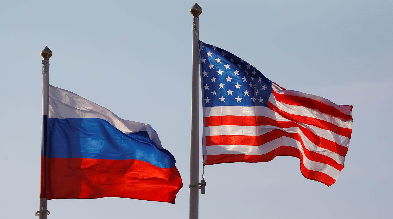 """""""Не должны нас учить"""", - посол России в США ответил Вашингтону из-за санкций"""