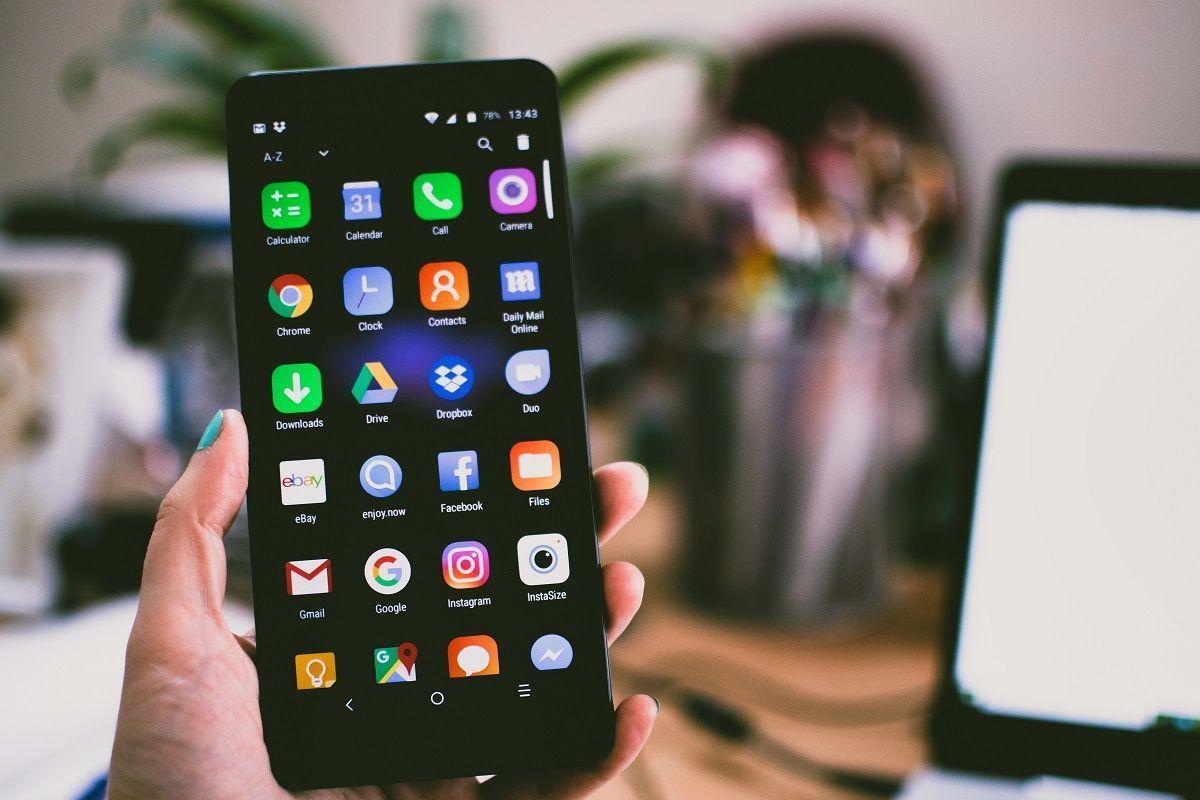 Смартфоны могут лишиться зарядки в комплекте: готовится обязывающий к этому закон