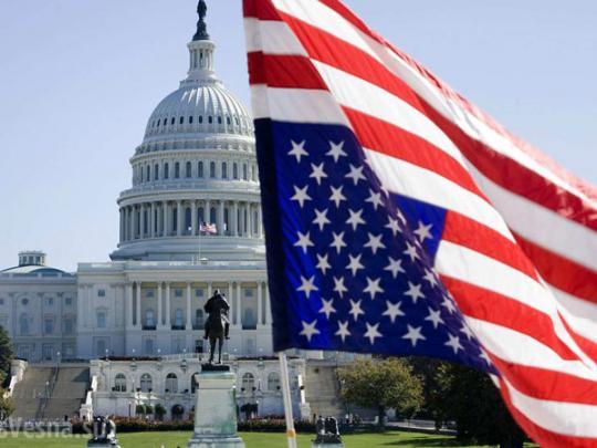 """Мощный удар США: Вашингтон готовит санкции против """"Северного потока-2"""" и """"Турецкого потока"""" - подробности"""
